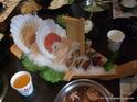 海新鱻(原:台糖白甘蔗养生涮涮锅)的封面