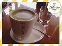 SHOW CAFE' 秀咖啡的封面