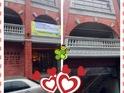 杉林溪红楼的封面