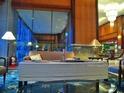 基隆长荣桂冠酒店-18F咖啡厅的封面