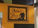 K布朗cafeteria(竹北分店)的封面