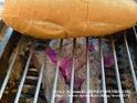 越南面包的封面