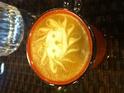APEULS COFFEE 雅裴诗咖啡的封面