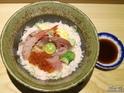 菓湜小料理 Furutsu的封面