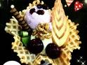 17番号-义式冰淇淋‧手工巧克力的封面