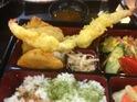 大匠食堂日本料理店的封面