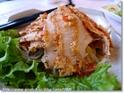 大渔翁餐厅(国立艺术中心美食馆)的封面