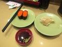 争鲜迴转寿司(安乐店)的封面