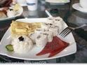 卡路里早午餐(花莲和平)的封面