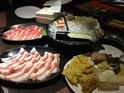 海角日式飨宴涮涮锅的封面