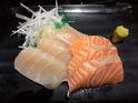 巧米日式定食‧盖饭的封面