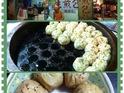 景美上海生煎包的封面