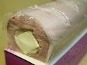 世唯蛋糕面包(林森店)的封面