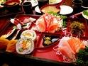 和荞屋寿司料理店(深溪店)的封面
