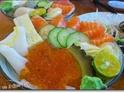 高町日本料理的封面