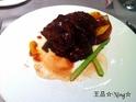 王品牛排(台南南门店)的封面