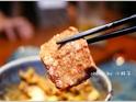 瓮也烧肉(大安店)的封面