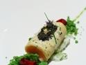 Le Moût 乐沐法式餐厅的封面