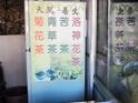 林海鸥青草店的封面