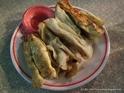 三姊妹水饺大王的封面