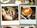 Woopen 木盆轻食馆的封面