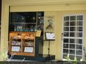 TALLEY'S Tea House桃乐丝英国茶馆的封面