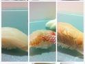 masa 创作料理‧寿司割烹的封面