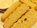 Shannover Pasta 夏诺瓦义大利面(sogo店)的封面