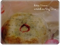 大溪陈妈妈月光饼的封面