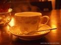 和枫咖啡的封面