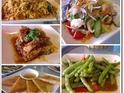 新泰鼎平价泰式料理的封面
