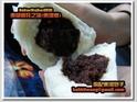 甯记东河包子店的封面
