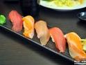 淞山亭寿司的封面