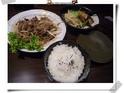 泷日式平价料理的封面
