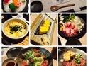 蓝屋日本料理(板桥大远百新站店)的封面