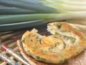 武大郎葱仔饼的封面