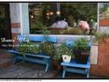 云自在森林咖啡蔬食餐厅的封面