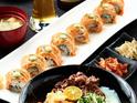 Huku幸福食尚创作料理的封面