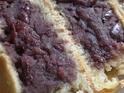 苏记传统红豆饼的封面