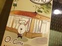 O2欧图早午餐厨房(中工店)的封面