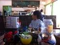 O2 Brunch 欧图早午餐厨房(芦洲店)的封面