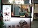 Poppy Waffle 比利时松饼(草屯店)的封面