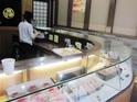 一期一会神户松饼(公益总店)的封面
