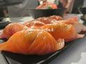 花本家寿司的封面