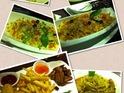 MITA米塔义式厨房(大坪林店)的封面