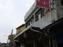 大多福日式小吃-广岛烧的封面