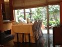 古华花园饭店-缤纷西餐厅的封面