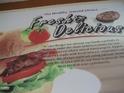 拉亚汉堡早餐店(花莲中山店)的封面