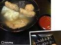 竹东黑轮寿司的封面