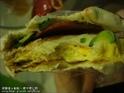 大ㄎㄡ胖碳烤三明治的封面